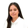 LAURA NATALY MOREJON RUEDA