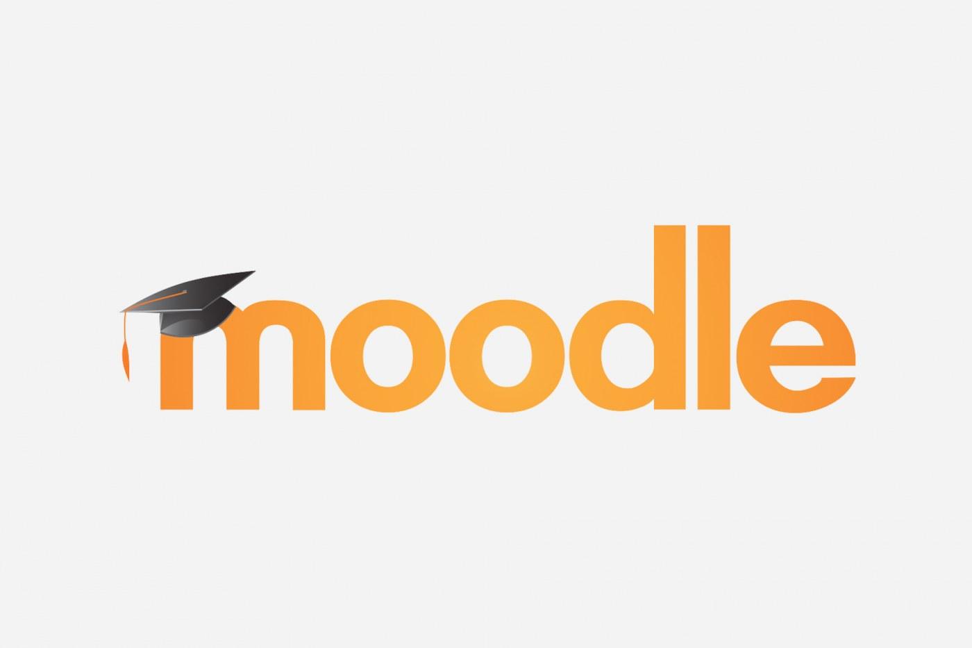 Vídeos Tutoriales de Moodle 3.6